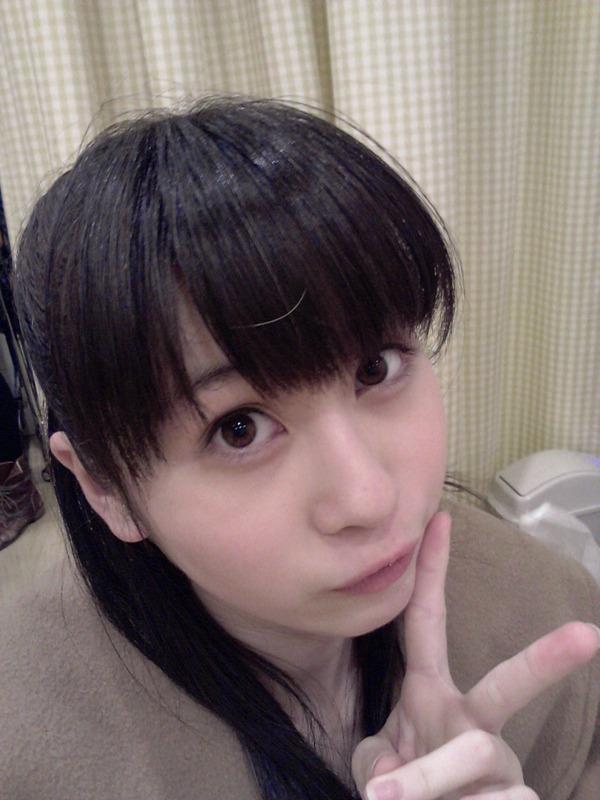 【SKE48】一日一人について真面目に討論 52日目 大脇有紗