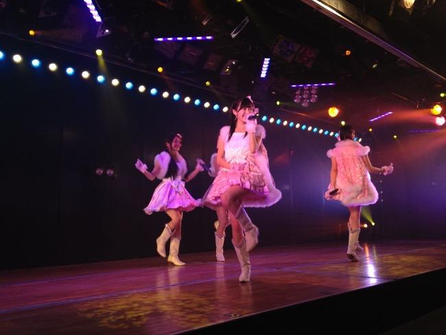 AKB48G 康「あ、組閣すれば公演作れないのごまかせるわ」