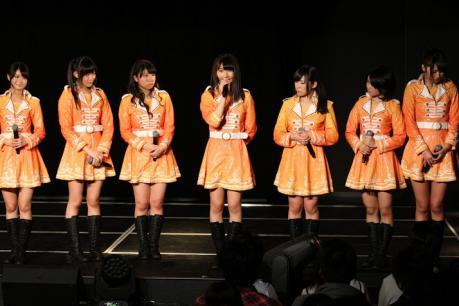 SKE48で、これから覚醒して欲しいメンバー