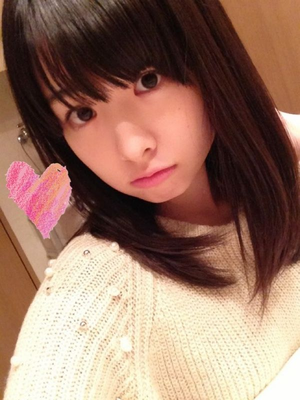 HKT48さっしーとAKB48さっほーはどっちが可愛いの?