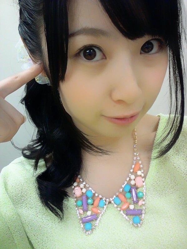 SKE48高柳明音《TOKYO FM》冠番組は、毎回メンバーをゲストに迎えて放送される模様