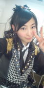 SKE48高柳明音レギュラー番組「ラジオ暗黙の了解」公開収録まとめ