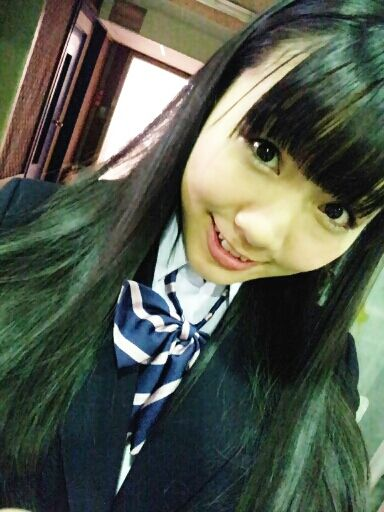 SKE48須田亜香里「あかりん卒業するって本当?ってたくさん聞かれて少し悲しくなりました」