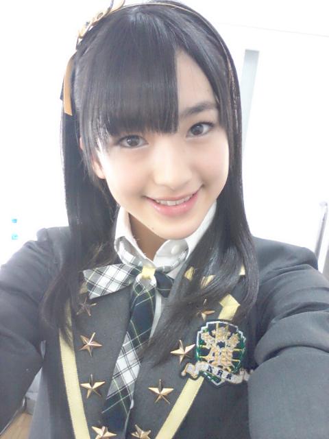 HKT48田島芽瑠って今後どうなると思う?