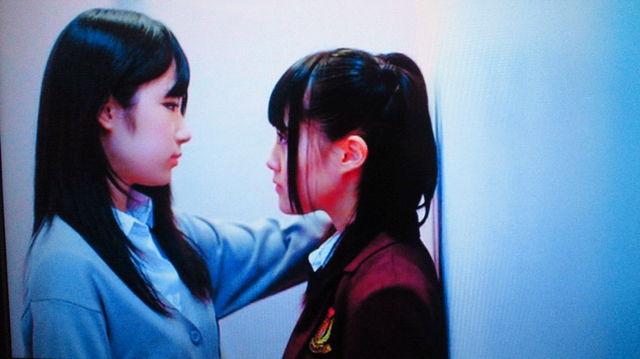 SKE48小説 【妄想】片想いFinally【小説】