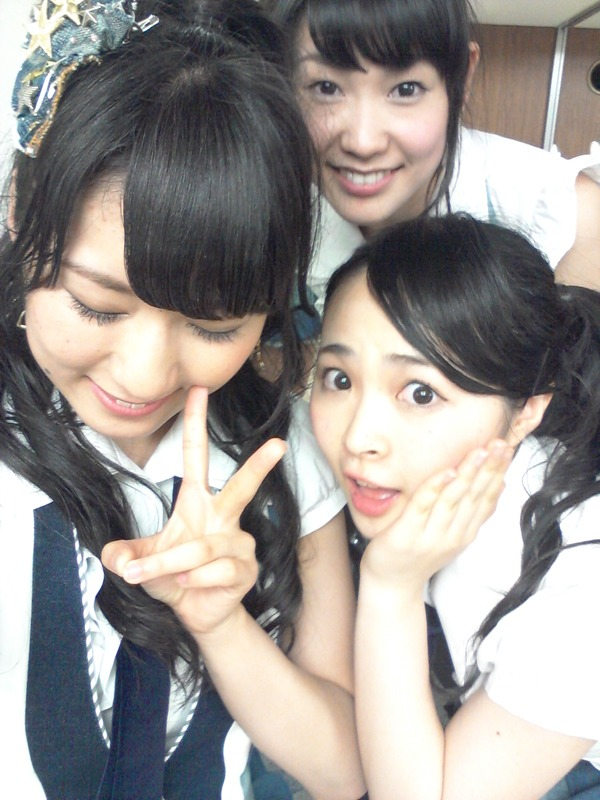 SKE48 4/25日日本武道館単独公演後のメンバーの反応やレポなどまとめ