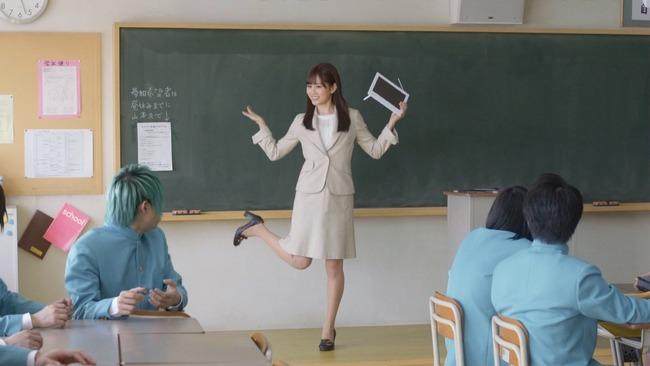 元AKB48前田敦子が勝ち組すぎてムカついてきた