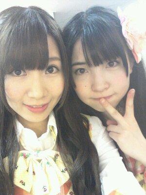 SKE48加藤智子26歳の誕生日おめでとう!!モコ祭り開催モコモコ~