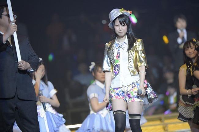 お前らどうせSKE48組閣後のチーム楽しみなんだろ?