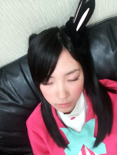 angel_kumi001