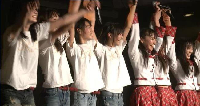 SKE48 オール6期生初公演まとめと感想
