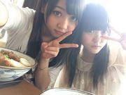 AKB48G選抜組メンバーが沖縄で目撃される 最終日まとめ