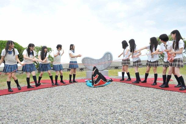 news_large_ske_hazumisaki20130704_05