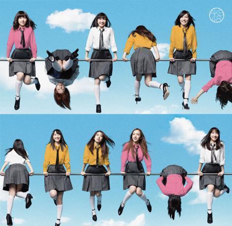 AKB48以外でミリオン達成は可能か?