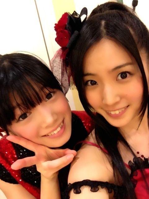 SKE48まとめ1日 松井玲奈がクレジットカード啓発キャンペーンのモデルに決定!など
