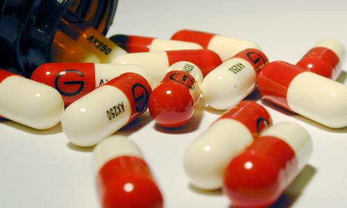新型インフルエンザの予防方法