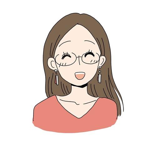 02りさこちゃん-min