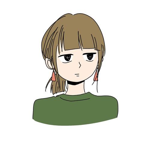 03きみちゃん-min