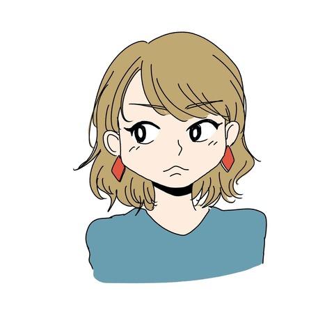 07えっこちゃん-min