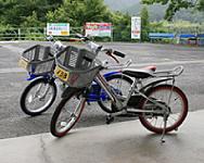 サイクリング7