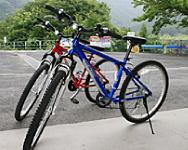 サイクリング6