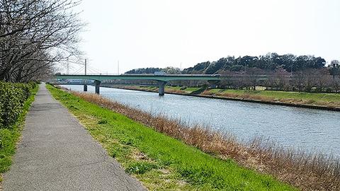 kurashi-20190327-3