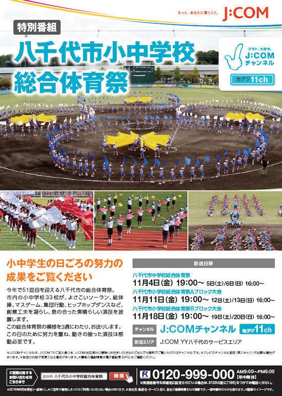 20161018_hayamimi1.jpg