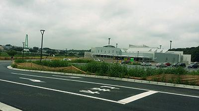 machi270701-18.jpg