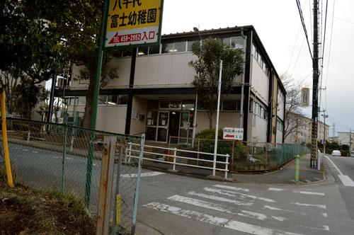 260411-13.machi.jpg