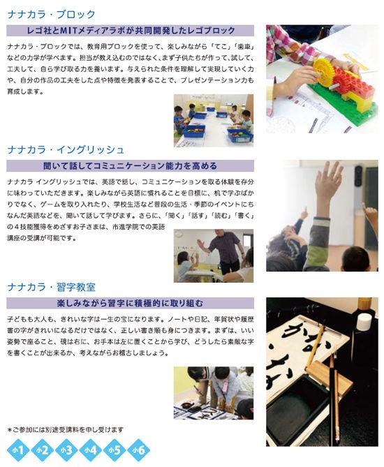 ナナカラの習い事.jpg