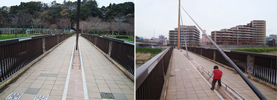 300325-machi1.jpg