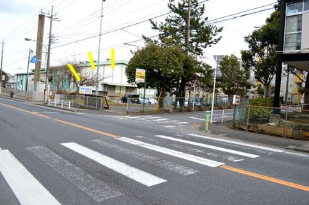 260411-12.machi.jpg