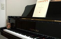 090410-piano.jpg