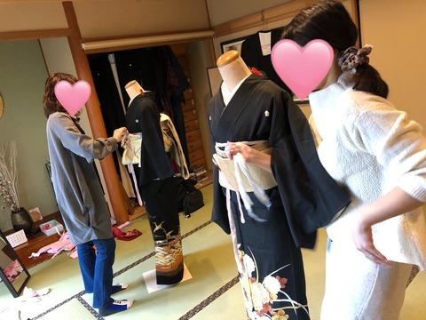 ゆりのき着物20201201-2