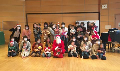 おんぷの森202106-5