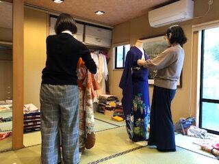 ゆりのき着物20201201-1