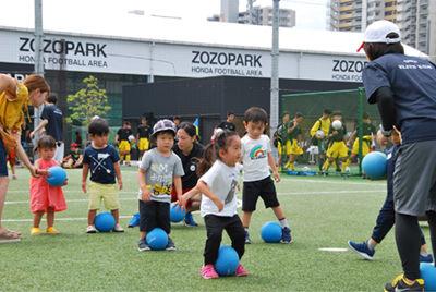 300125-kids2.jpg