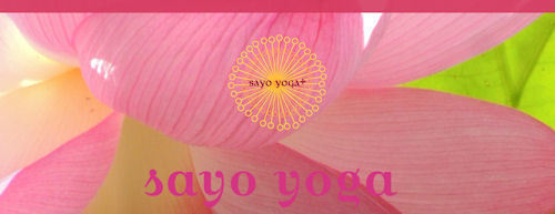 271101-yoga_2.jpg