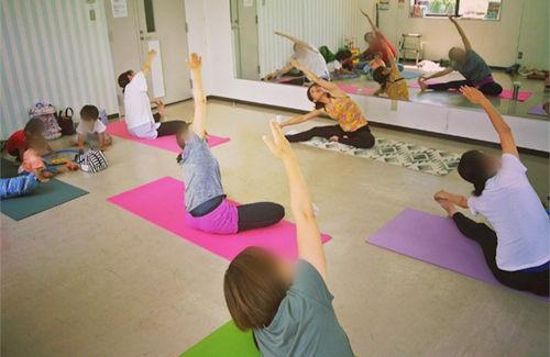 291204okeiko-yoga.jpg