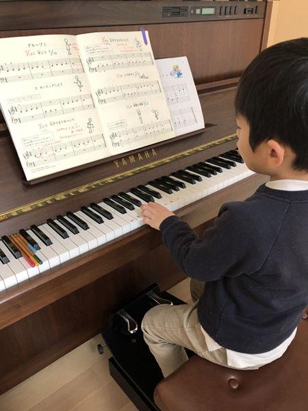 okeiko-20190223-piano