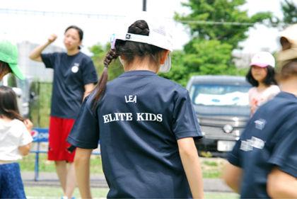 300125-kids4.jpg