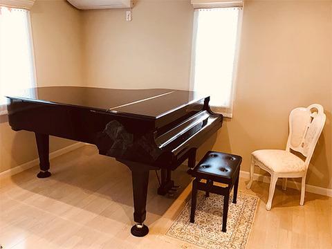 301213-piano2