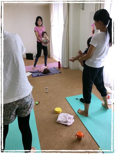 yoga290722-2.jpg