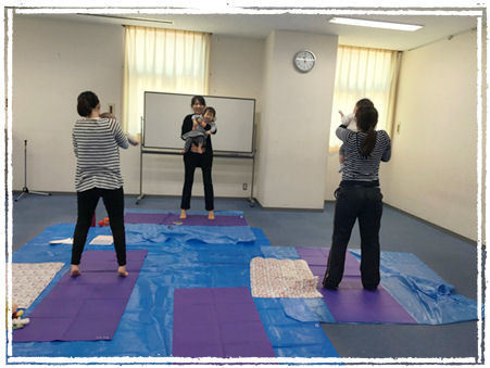 yoga290722-3.jpg