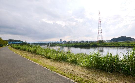 280925-tenpo6.jpg
