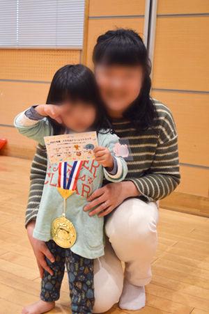 okeiko2804-21.jpg