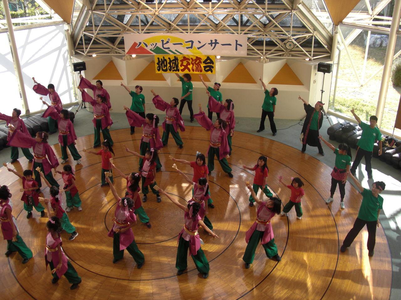 春日井 市 社会 福祉 協議 会