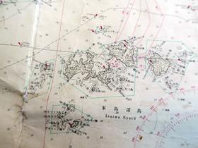 310男鹿島から小豆島吉田湾へ  014