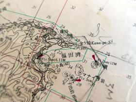 310男鹿島から小豆島吉田湾へ  015