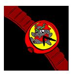 時計 - コピー